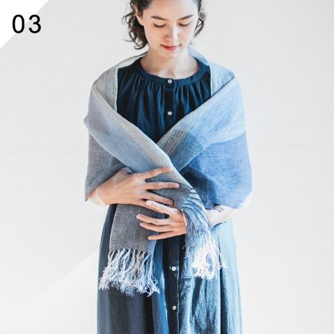 羽織り結び3