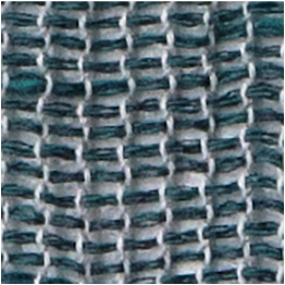 もじり織り写真