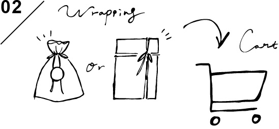 wrapping07